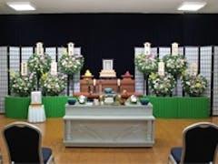 家族葬36(一日葬)