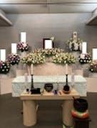 セレモニー目黒 ひなたの家族葬