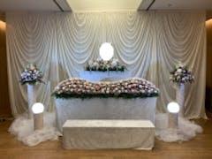 一日葬(印西斎場)