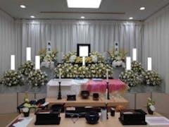 町屋斎場 ひなたの家族葬