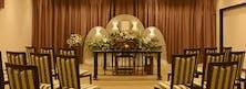 家族葬向けの小ホールは法要などにもご利用が可能です