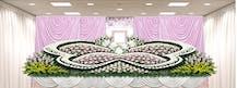 祭壇料9.18万円からご提案が可能です。
