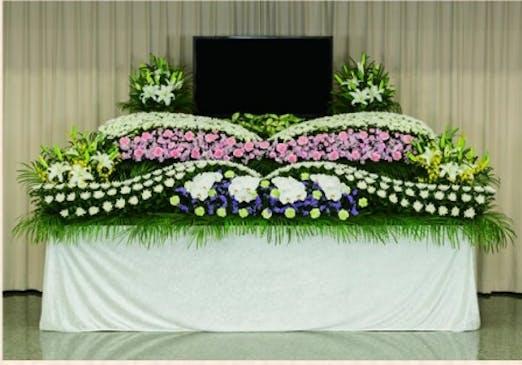 宗派を問わずすべてのお葬式をお手伝い