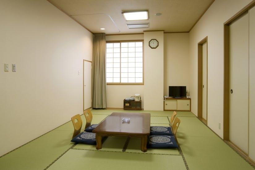平安会館  黒川斎場