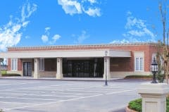 アウラ倉賀野会館