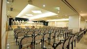 大和総合ホール