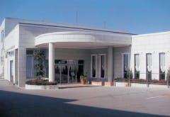岩村田法事センター