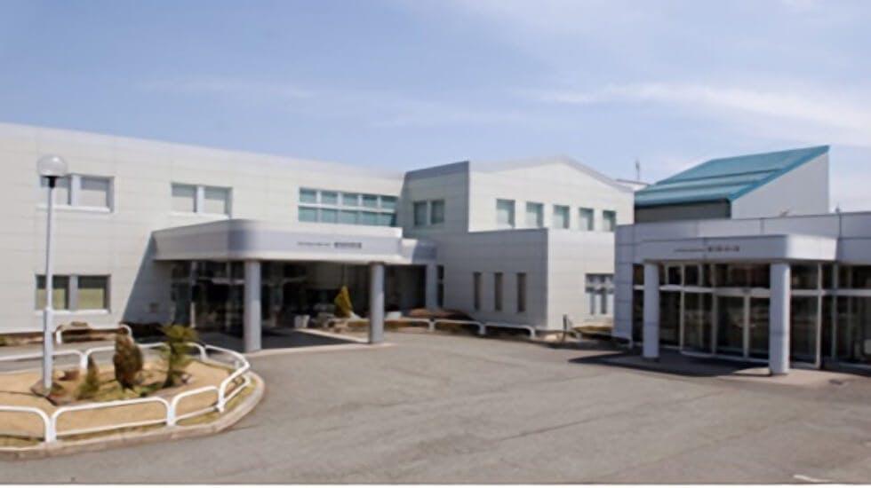 ハクゼンホール稲田会館