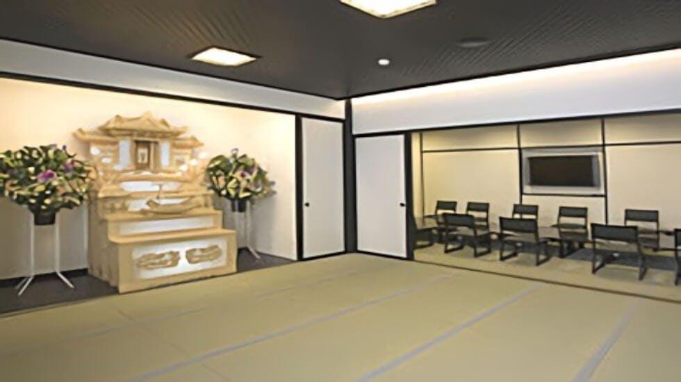 長野法事センター
