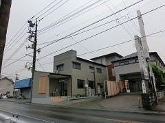 アイワホール戸田