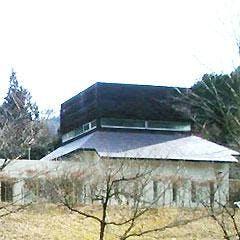 佐野地区衛生施設組合葛生火葬場