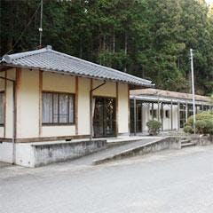 浜松市天竜斎場