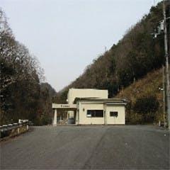 清水谷斎場