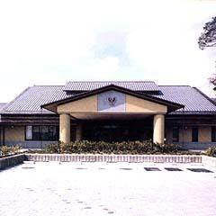 斑鳩町営火葬場