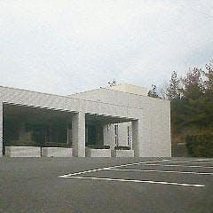 岡山市西大寺斎場
