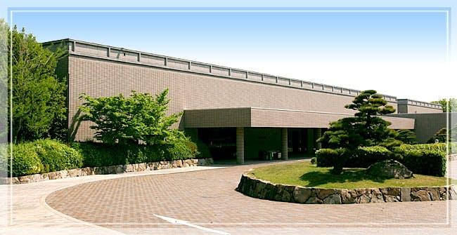 高松市斎場公園