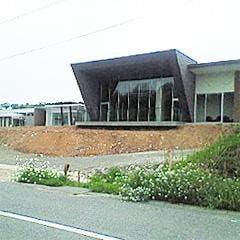 龍燈苑火葬場