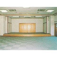 宗円寺ホール