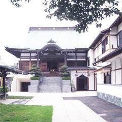 円乗院斎場・陽岳会館(圓乗院)