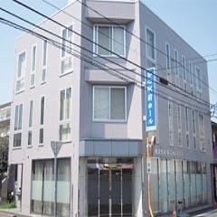 東園田ホール