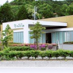 メモワール山県斎場