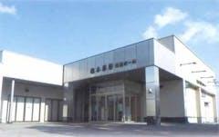 橋本葬祭 川辺ホール