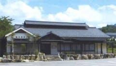 橋本葬祭 七宗ホール