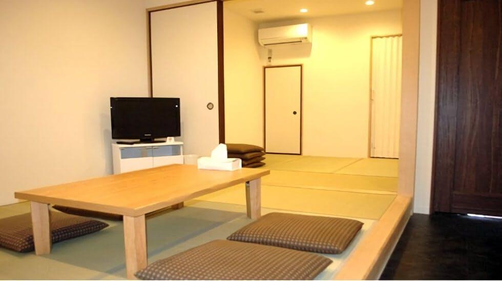 ワンテラス京都円町